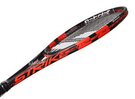 Babolat-Pure-Strike-Junior-26_04