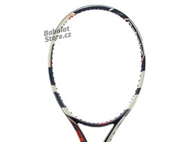 Babolat-Pure-Aero-French-Open-2016_07
