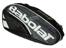 Babolat-Pure-Racket-Holder-X9-2017_1