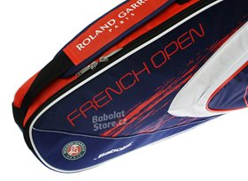 Babolat-Club-Line-Racket-Holder-X3-French-Open-2016_02