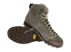 Dolomite-54-High-FG-GTX®-Grey_kompo2