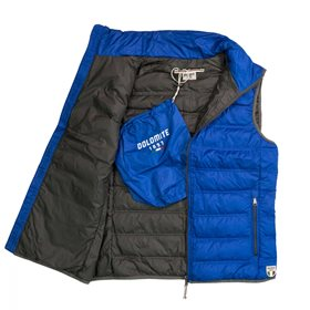 Dolomite-Vest-Badia-MV-Royal-Blue2