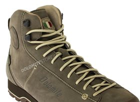 Dolomite-54-High-FG-GTX®-Grey_detail