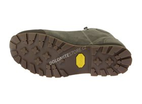 Dolomite-54-High-FG-GTX®-Grey_podrazka