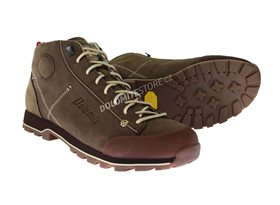 54-High-FG-GTX®-Brown_kompo1