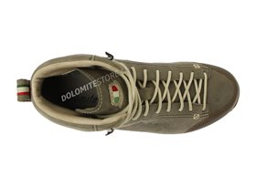 Dolomite-54-High-FG-GTX®-Grey_zhora