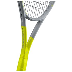 235310_Graphene-360-Extreme-TOUR-Grey-Yellow-2-2