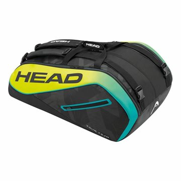 Produkt HEAD Extreme 12R Monstercombi 2017