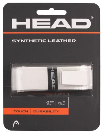 HEAD Synthetic Leather Grip 1ks
