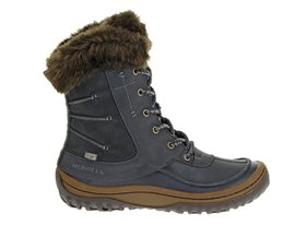 Merrell-Decora-Sonata-Waterproof-69328_01