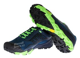 Merrell-All-Out-Terra-Light-35457_kompo3