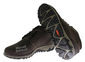 Merrell-All-Out-Blazer-Chukka-North-49651_kompo3
