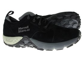 Merrell-Jungle-Lace-AC-91715_kompo1