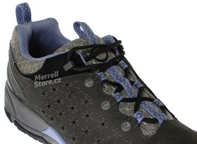 Merrell-Avian-Light-Leather-16700_detail