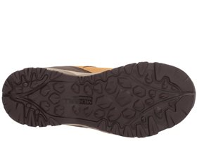 Merrell-Alpine-Casual-Boot-WTPF-Junior-57095_3