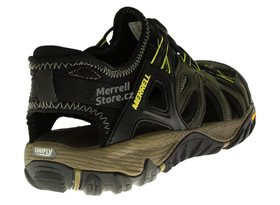 Merrell-ALL-OUT-BLAZE-SIEVE_37691_zadni
