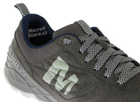 Merrell-All-Out-Terra-Turf-23637_detail