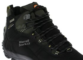 Merrell-Chameleon-Thermo-6-WP-Synthc-87695_detail