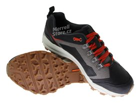 Merrell-All-Out-Crusher-49315_kompo2