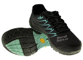 Merrell-BARE-ACCESS-ARC-4_03934_kompo2