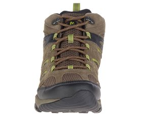 Merrell-Outmost-Mid-Vent-GTX-09507_2
