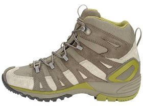 Merrell-Avian-Light-Mid-Waterproof-68318_1