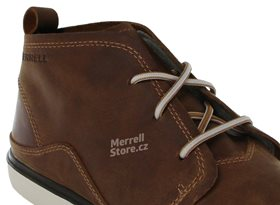 Merrell-Around-Town-Chukka-02056_detail