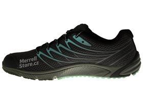 Merrell-BARE-ACCESS-ARC-4_03934_vnitrni