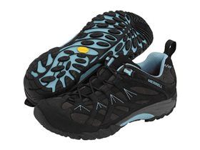 Merrell-Chameleon-Arc-2-Stretch-88258_1