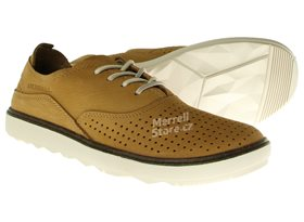 Merrel-AROUND-TOWN-LACE-AIR_03694_kompo1
