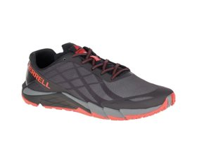Merrell-Bare-Access-Flex-09663_1