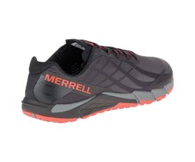 Merrell-Bare-Access-Flex-09663_7