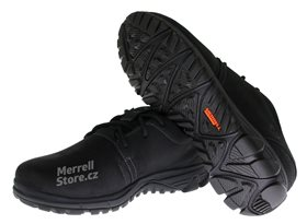 Merrell-All-Out-Blazer-Lace-71347_kompo3