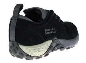 Merrell-Jungle-Lace-AC-91715_zadni