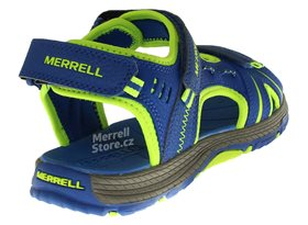Merrell-PANTHER-SANDAL_56512_zadni