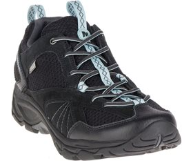 Merrell-Avian-Light-2-Vent-09488_4