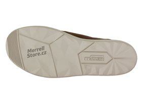 Merrell-Around-Town-Chukka-02056_podrazka