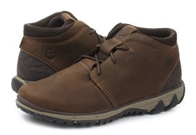Merrell-All-Out-Blazer-Chukka-71337_1