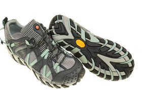 Merrell-Waterpro-Maipo-85124