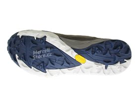 Merrell-All-Out-Terra-Turf-23637_podrazka