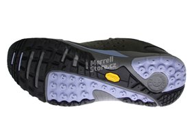 Merrell-Avian-Light-Leather-16700_podrazka