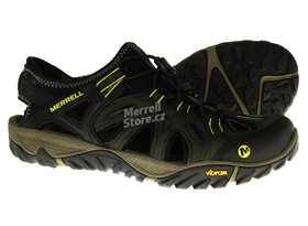Merrell-ALL-OUT-BLAZE-SIEVE_37691_kompo1