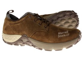Merrell-Jungle-Lace-AC-91717_kompo1
