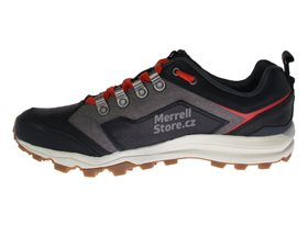 Merrell-All-Out-Crusher-49315_vnitrni