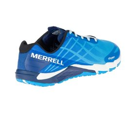 Merrell-Bare-Access-Flex-09661_5