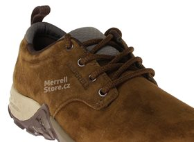 Merrell-Jungle-Lace-AC-91717_detail