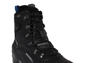 Norsehund-Alpha-Waterproof-39479_detail