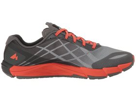 Merrell-Bare-Access-Flex-09654_6
