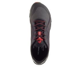 Merrell-Bare-Access-Flex-09663_5