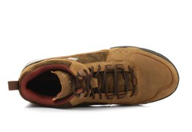 Merrell-Burnt-Rock-MID-WTPF-91745_3
